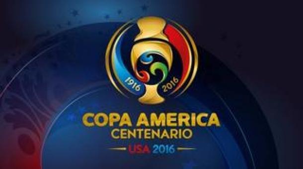 Preview Kolombia Vs Chile | Piala Amerika