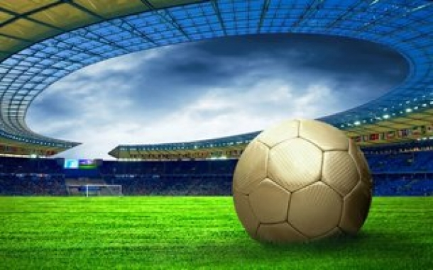 Preview Maladewa Vs Yaman | Asian Cup Qualification