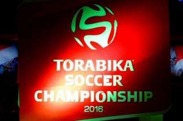 Preview Persiba Vs Bhayangkara Surabaya United | ISC A