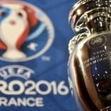 Preview Portugal Vs Austria | Euro 2016