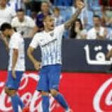 Prediksi Real Betis Vs Malaga
