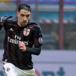 Kontrak Tak Jelas, Juventus Siap Bajak