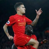 James Keluar, Madrid Incar Coutinho