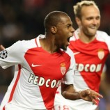 Review AS Monaco vs Tottenham Hotspurs