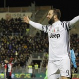 Prediksi Juventus vs Palermo