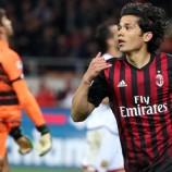 Prediksi Milan vs Palermo