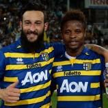 Prediksi Parma vs Lucchese