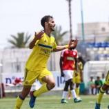 Prediksi Maccabi Tel Aviv vs Panionios