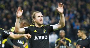 Prediksi AIK vs Braga