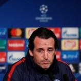 Munier Yakin PSG Akan Memecat Emery