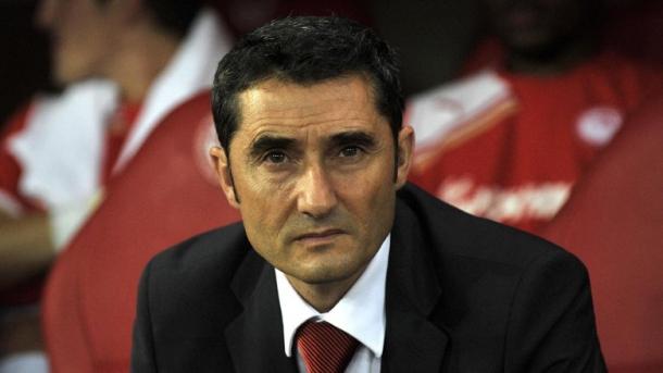 Valverde Nilai Bilbao Selalu Menyulitkan