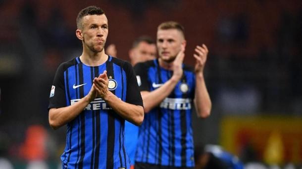 Inter Membutuhkan Kompetisi Liga Champions Untuk Menjaga Para Pemain Bintangnya