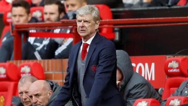 Wenger Memperkirakan Liga Domestik Akan Digusur Ke Tengah Pekan Oleh Liga Super Eropa