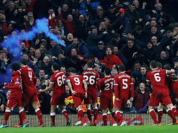 Liverpool Masih Miliki Pekerjaan Rumah Jelang Dimulainya Premier League