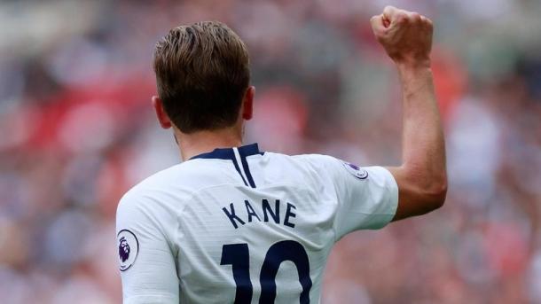 Kane Bukan Satu – Satunya Ancaman Bagi Inter Milan