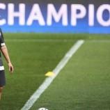 PSG Dapatkan Juan Bernat Dari Bayern