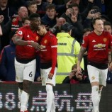 United Diharapkan Tak Merasa Jemawa