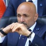 Hasil Laga Antara Inter Vs Parma Tak Menentukan Nasib Spalletti