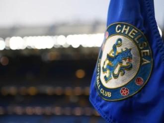 Chelsea Diminta Untuk Lebih Tajam Lagi