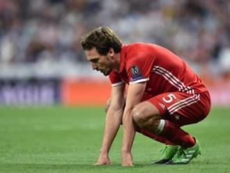 Duo Sakit Hati Munich Layak Diwaspadai Oleh Liverpool