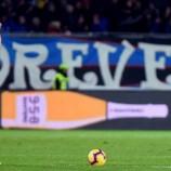 Los Blancos Kini Kembali Ke Era Sebelum Adanya Ronaldo