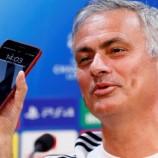 Madrid Diharapkan Berhati – Hati Jika Ingin Mengangkat Kembali Mourinho