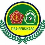 Tira Persikabo Mencari Solusi Mengatasi Kejenuhan Setelah Liga 1 Masih Lama Bergulir