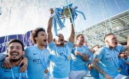 Kini Sejarah Menantikan Manchester City Di Piala FA