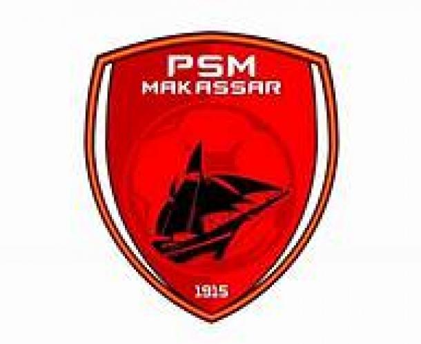 Pelatih PSM Puji Penampilan Ferdinand Sinaga