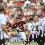Saat Ini Milan Membutuhkan Kepercayaan