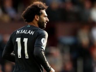 Kritikan Wenger Kepada Salah Setelah Ribut Dengan Mane