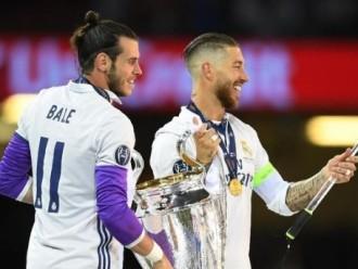 Ramos Ingin Media Bisa Menghormati Privasi Bale