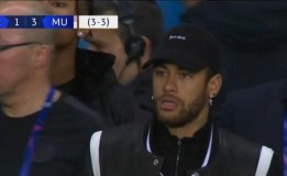 Untuk Kembali Ke Barca, Neymar Sudah Melakukan Segalanya